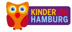 Weiterlesen: Kinder Uni Hamburg