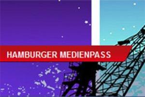 c_300_200_16777215_00_images_Bilder_Artikelbilder_hamburger-medienpass.jpeg