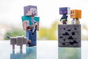 c_300_200_16777215_00_images_Minecraft-239431-3x2-galerie.jpeg