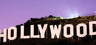 Weiterlesen: Physik in Hollywood
