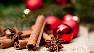 Weiterlesen: Internationaler Weihnachtsgast