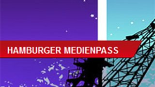 Weiterlesen: Hamburger Medienpass