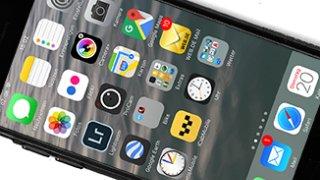 Weiterlesen: EU-initiative ,klicksafe' veröffentlicht »Safer Smartphone«